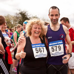 Leixlip5k with JOR