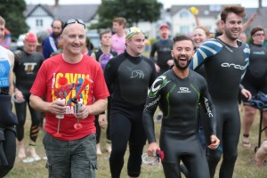 King of Greystones 2016 - The Gavin Glynn Foundation - Pics Alan Rowlette Photography