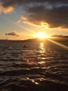 Loch Lomond 1